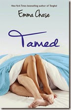 Tamed 3 by Emma Chase