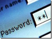 Recuperare password su Windows e dai browser internet: più di 10 programmi gratis