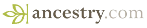 Ancestry.com..