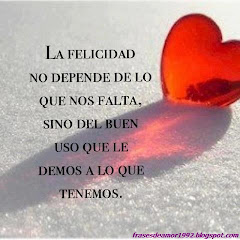 Frases Buen Dia Amor 3 Quotes Links