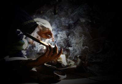 Opuim-Smoker_02