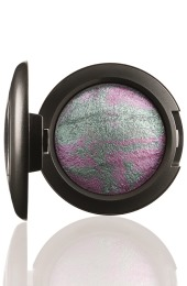Tropical Taboo-Mineralize Eye Shadow-Time to Tango-72