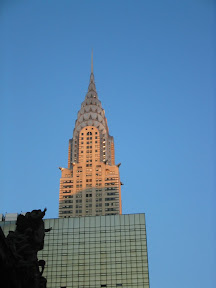258 - Edificio Chrysler.jpg