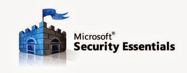 logo_msessential
