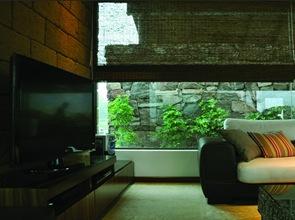 diseño-interior-muro-piedra