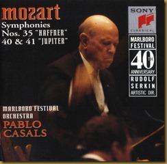 Mozart_-_Symphonies_Nos_35,_40,_41_(Pablo_Casals)