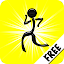 Daily Cardio Workout FREE 3.00 APK for Android