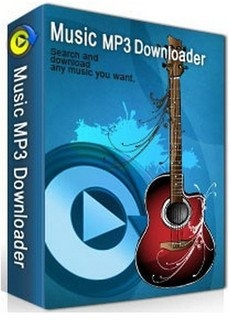 Music MP3 Downloader Full v5.5.3.2