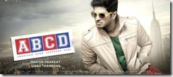 abcd-malayalam-movie