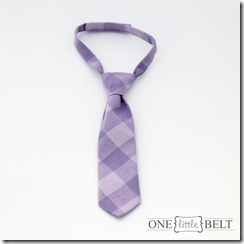 light-purple-plaid-necktie2