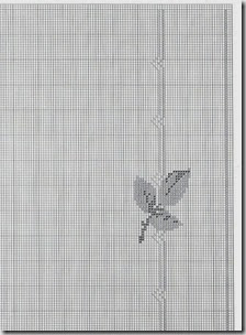 01 - mantel flores y pajaritos (2)