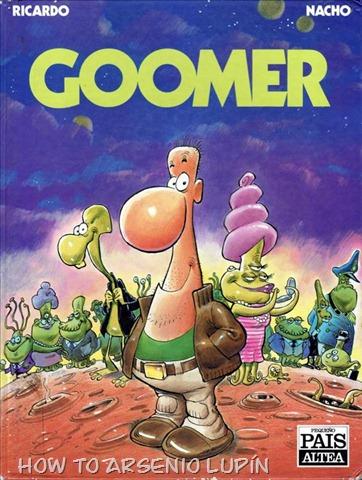 P00001 - Goomer #1