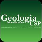 Geologia icon