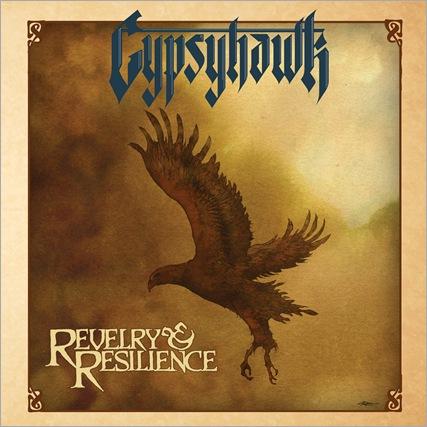 Gypsyhawk_RevelryResilience