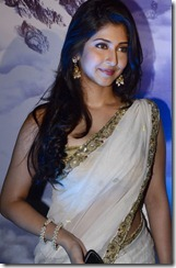 sonarika_bhadoria_beautiful_still