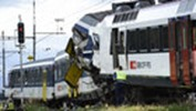 swiss-train-crash