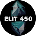 ELIT 450