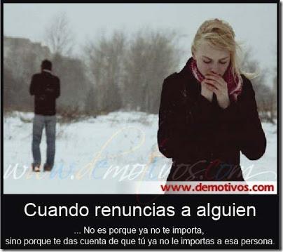 adios (2)