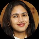 Photo of Riddhi Malviya
