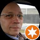 Peter Kämpf