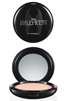 Maleficent-BeautyPowder-Natural-72_t