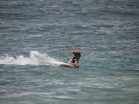 24. Kite Boavista.JPG