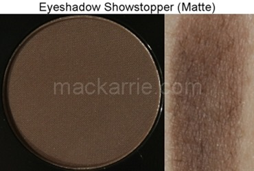 c_ShowstopperMatteEyeshadowMAC2