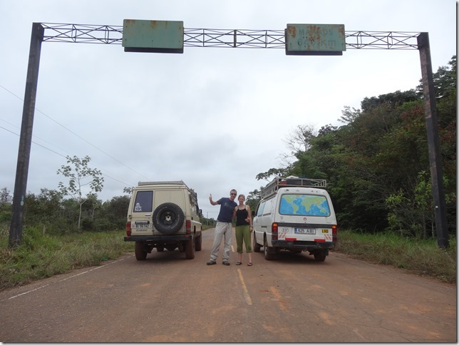 BR-319_Humaita_Manaus_Day_1_DSC05134