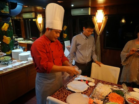 45. Cooking classes - Halong Bay.JPG