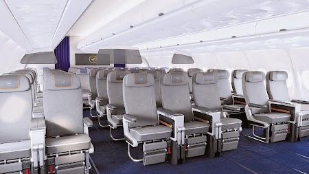 01. Cabina Premium Economy - Lufthansa.jpg