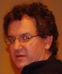 Dennis Markuze