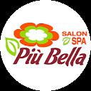 Piu Bella Salon & Spa