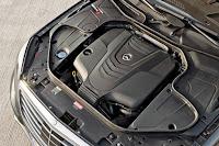 2014-Mercedes-S-Class-44.jpg