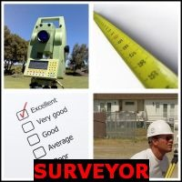 SURVEYOR- Whats The Word Answers