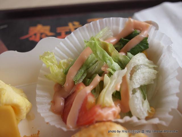 """好吃卻有點貴的早餐@@ ~ 台中""""肯德基KFC早餐:美式經典培根起司""""中港餐廳 區域 台中市 早餐 炸雞 美式 西屯區 速食 飲食/食記/吃吃喝喝"""