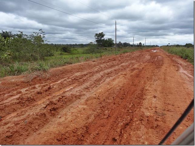 BR-319_Humaita_Manaus_Day_1_DSC05175
