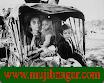 Bangladesh_Liberation_War_in_1971+66.png