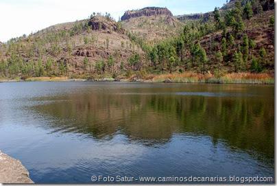 7090 Presa Chira-Presa Escusabaraja(Morro del Cardoncillo y Morro El Drago)