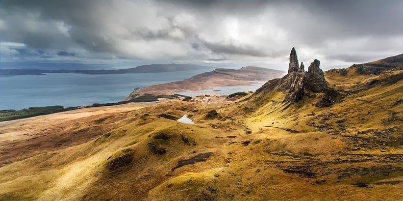 old-man-storr-2