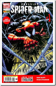 Superior_Spider_Man_cover1