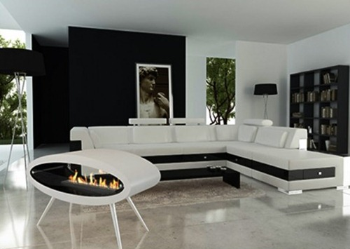 Ceiling-Floor-Ethanol-Biofuel-Fireplace-by-Decoflame-–-Ellipse-Design-495x354