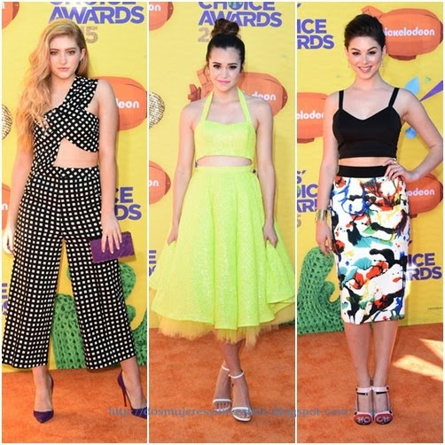 Nickelodeon-Awards-crop-top