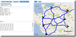 Vehicle Routing Problem – Jan Fajfr's wall – Software