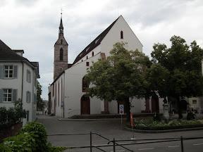 351 - Peters kirche.JPG