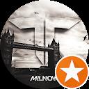 Milnow