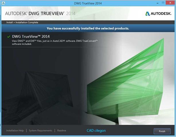 autodesk dwg trueview 2014 64 bit free download