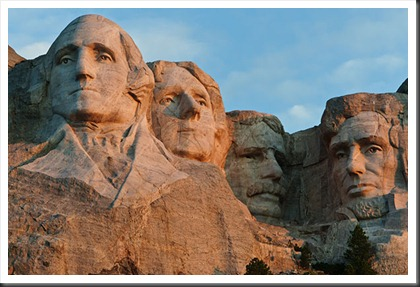 2011Jul31_Mount_Rushmore-2
