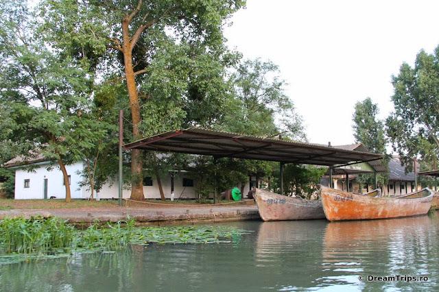 Canalul Turcesc 5660.JPG