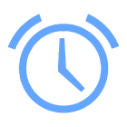 アラーム クロック フリー 【シンプル&簡単】 icon