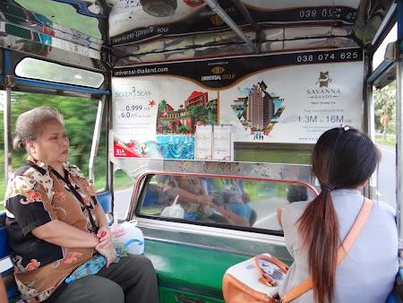 20. Songtaew Pattaya.JPG